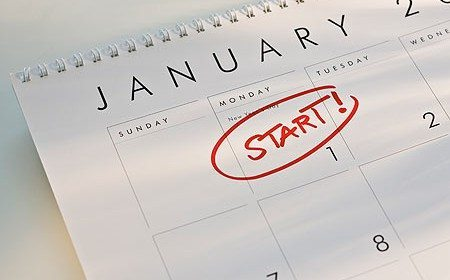 Business Resolutions for Fitness Professionals
