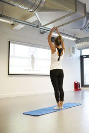 Virtual Fitness Instructors – Good or Bad