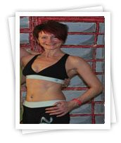 Diane Wassell Success Story