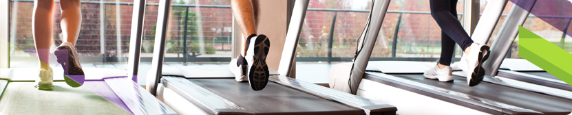Treadmill_cardiovascular_training_Banner