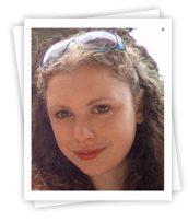 Rosie O'Neill profile picture