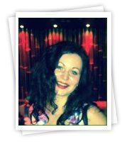 Zuzana Rievajova profile picture