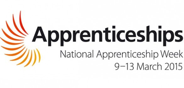 Top 5 Strategies for Apprenticeship Success