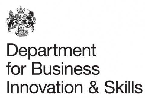 The Government's New Apprenticeship Plans