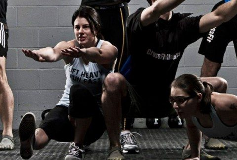 Popular Fitness Classes and Concepts