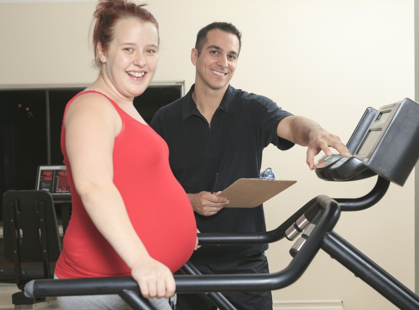 prenatal-exercise-hfe