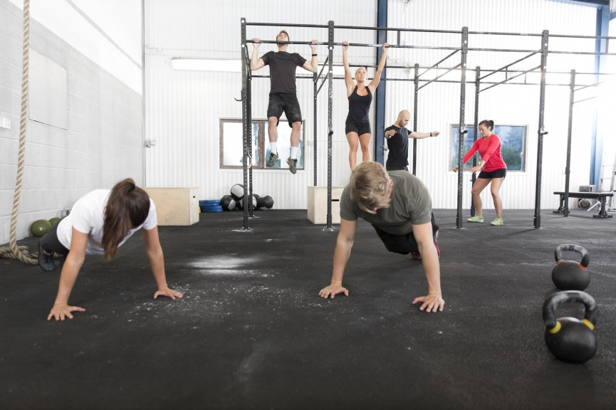 group-workout-bootcamp
