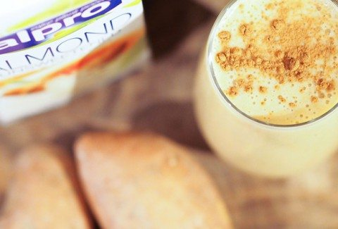 Post-Workout Smoothie Recipes