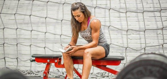 Blogging for Fitness Professionals