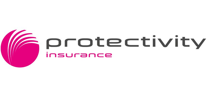 protectivity insurance for fitness professionals