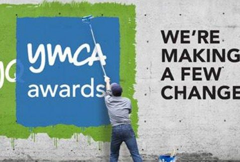 CYQ is Changing to the YMCA Awards