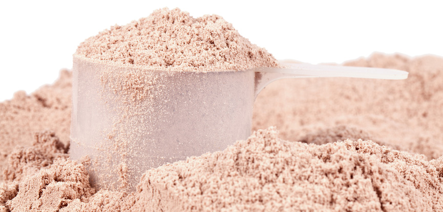 whey protein is the one of the most popular sports supplements on the market