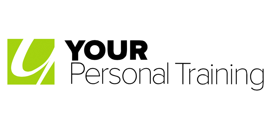 Your PT providing mentoring and management for personal trainers