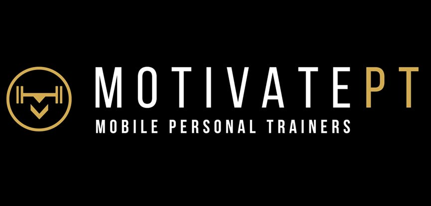 Mobile personal trainers specialising in corporate clients