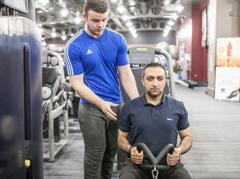 Gym_Instructor_careers_thumb.jpg