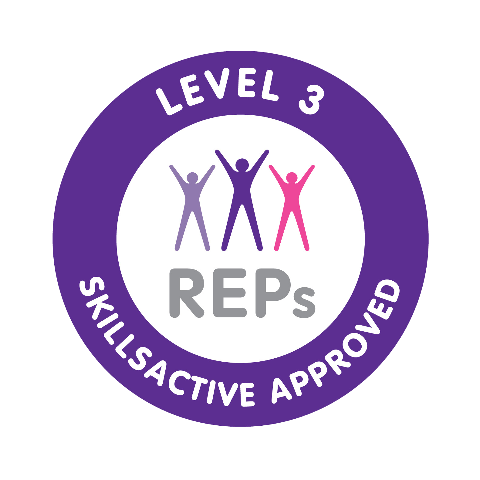 Level 3 personal trainer course hfe traditionally the level 3 certificate in personal training awards 20 reps points and helps you gain level 3 status with the register 1betcityfo Image collections