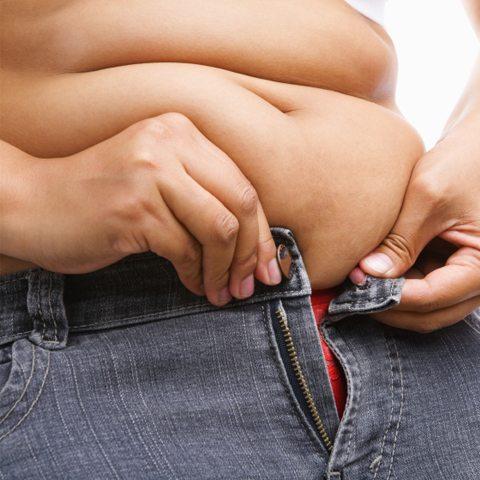 Obesity_Diabetes_Mock_TIles.jpg