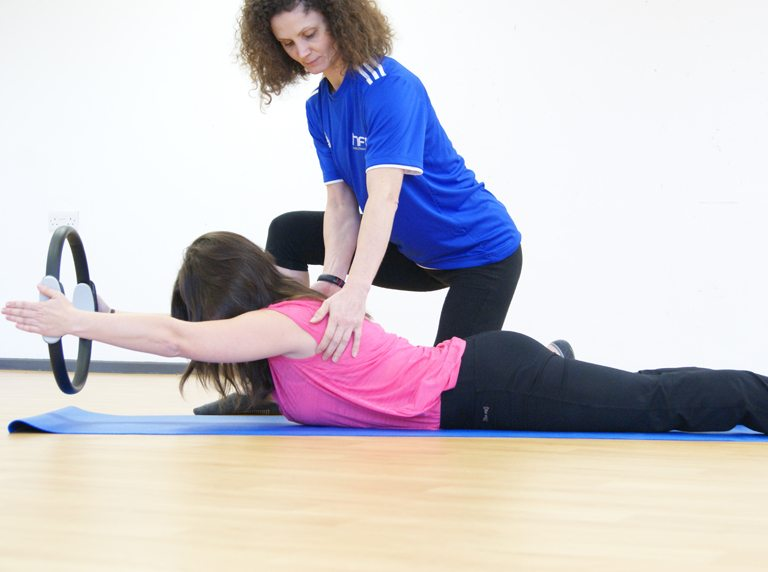Pilates_Career_thumb.jpg