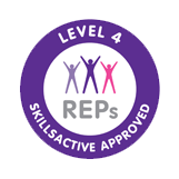 REPs Level 4.png
