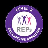 REPs Logo.png