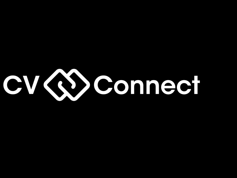 CV Connect is HFE's exclusive way to connect graduates directly with employers