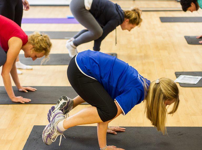 Yoga_career_thumb.jpg