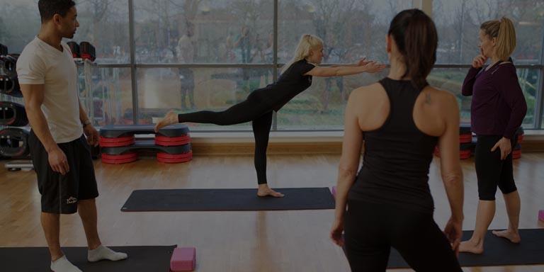 Yoga Course.jpg