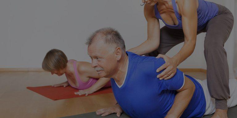 Yoga for OA.jpg