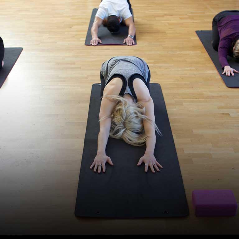 Yoga Resource 1.jpg