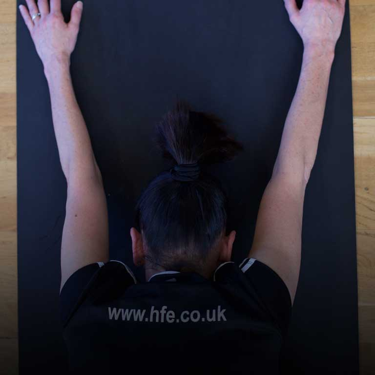 Yoga Resource 2.jpg