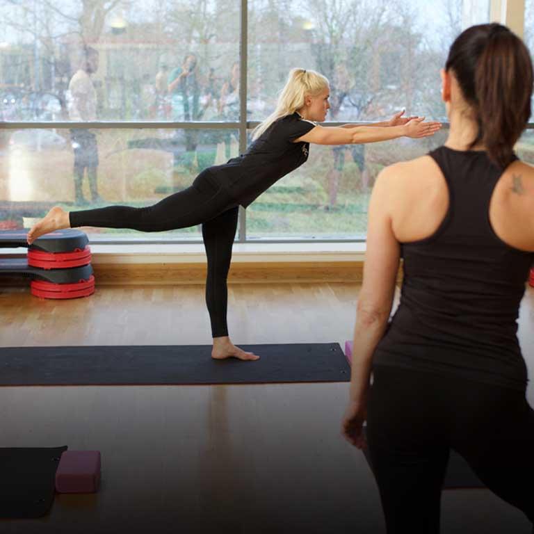 Yoga Resource 3.jpg