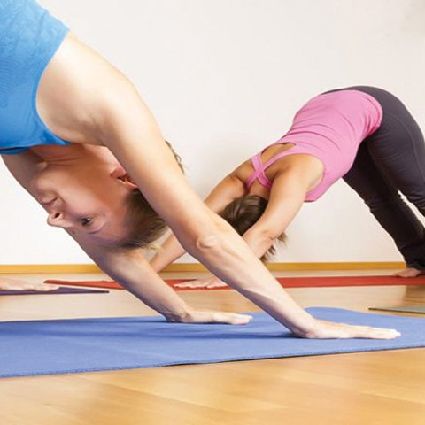 yoga tile.jpg