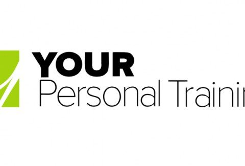 HFE Partners with Your Personal Training