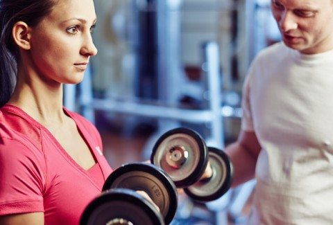 Exercise Referral and Depression