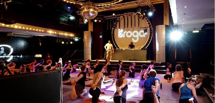 Broga 5