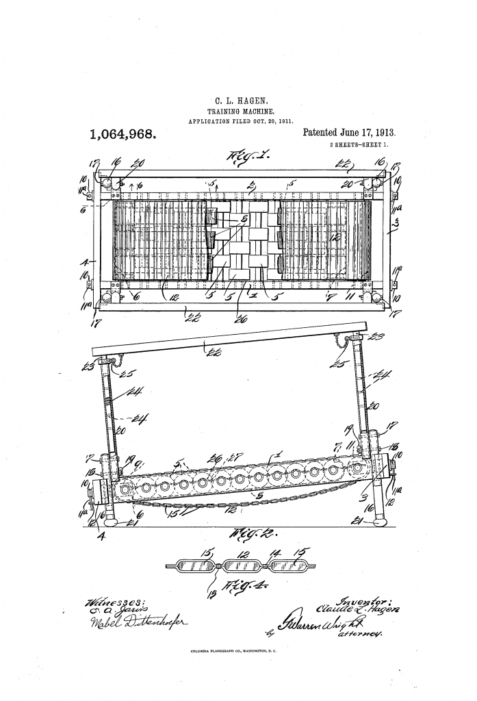 US1064968-0