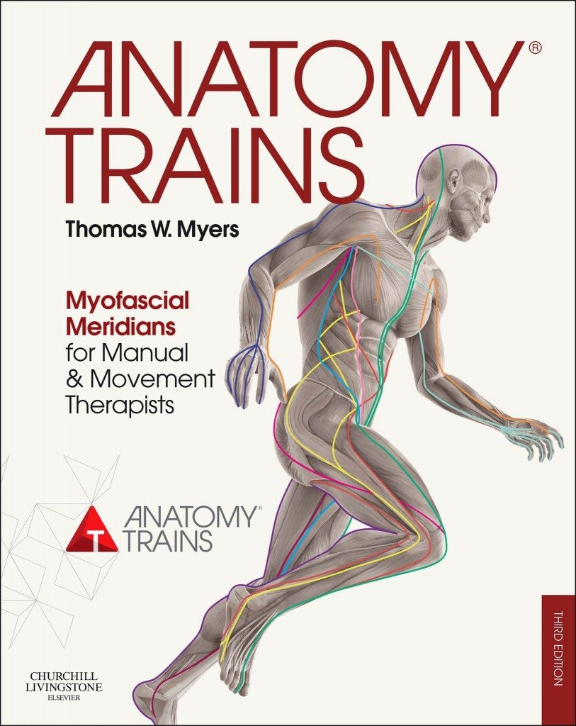 Anatomy-Trains-3e-Cover-72dpi
