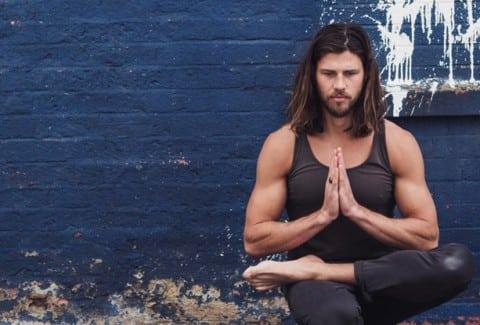 Creating a Yoga Clothing Brand