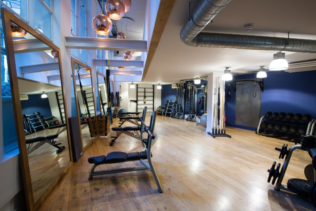 MR club interiors © Amy Murrell 2018-99