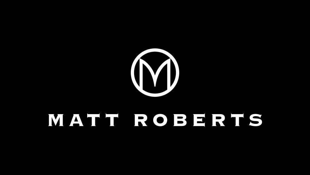 Matt Roberts BLOCK_master