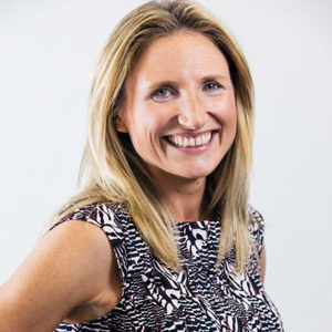 Cheryl Hersey