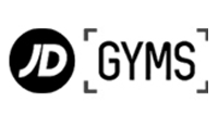JD Gyms is an HFE employment partner