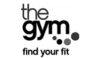 The Gym Group is an HFE employment partner