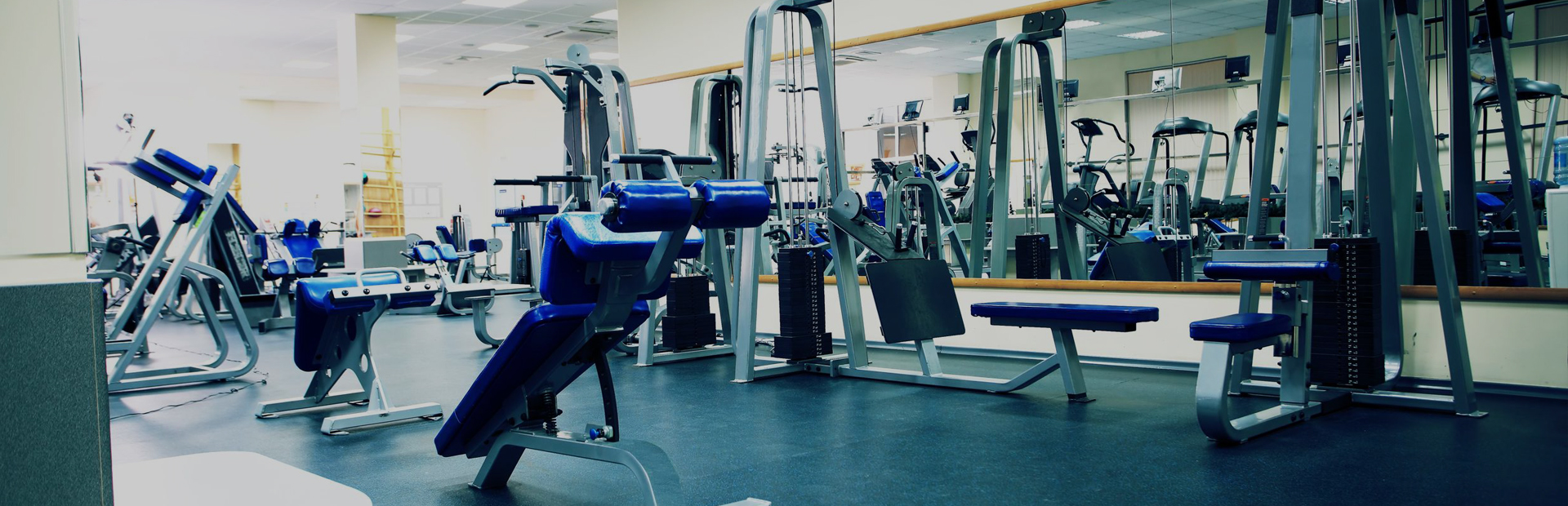HFE delivers industry leading corporate fitness training