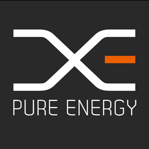 =Pure Energy is HFE's exclusive music partner