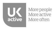 HFE is a member of industry body ukactive
