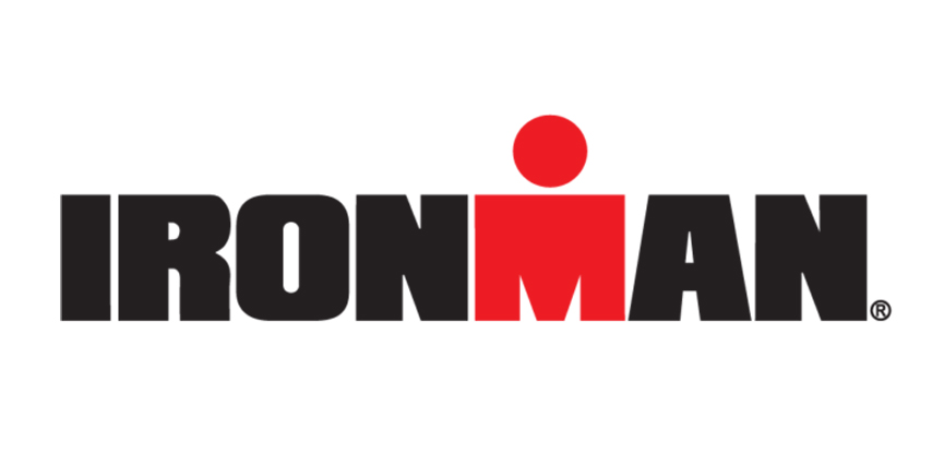Ray has completed in numerous Ironman and half Ironman events