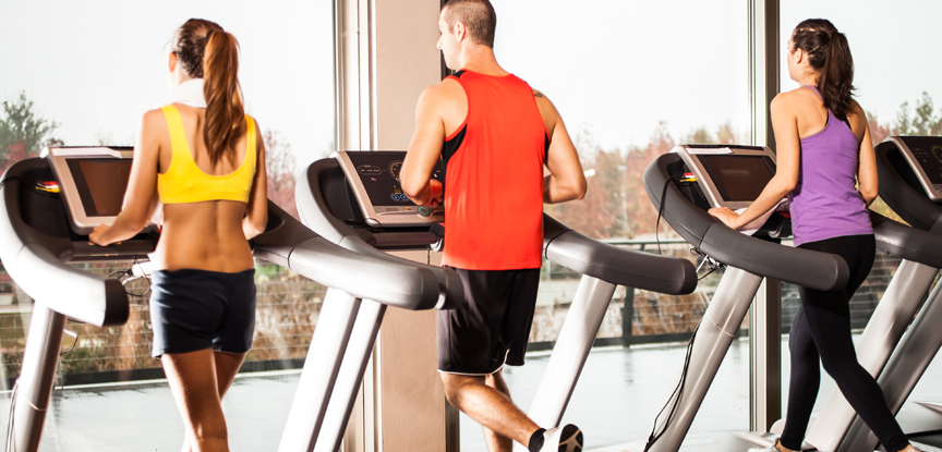 Aerobic exercise is effective against atherosclerosis