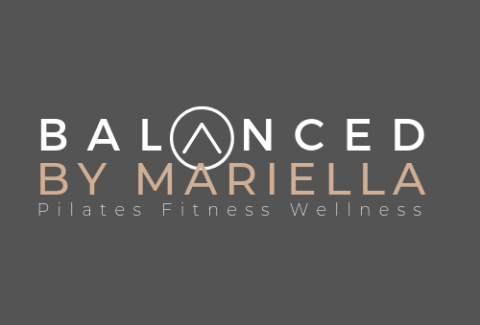 Success Stories: Mariella Murray