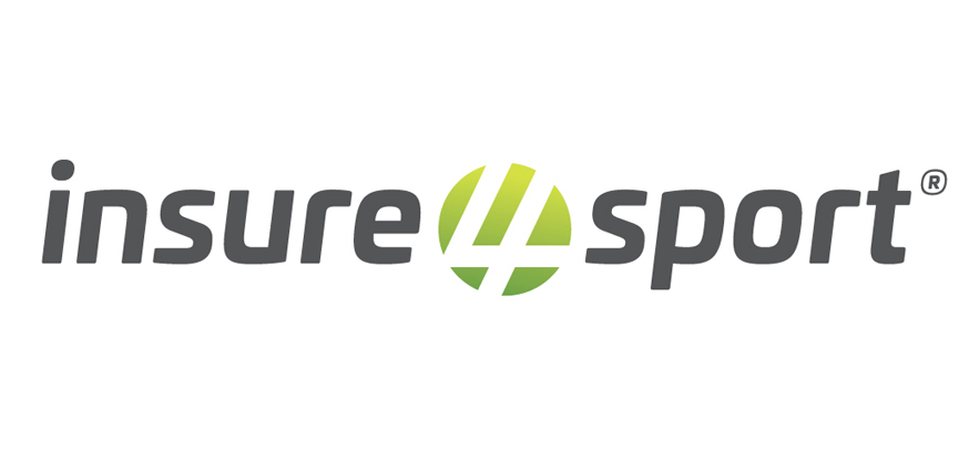 Insure4Sport are a leading provider of personal trainer and fitness instructor insurance